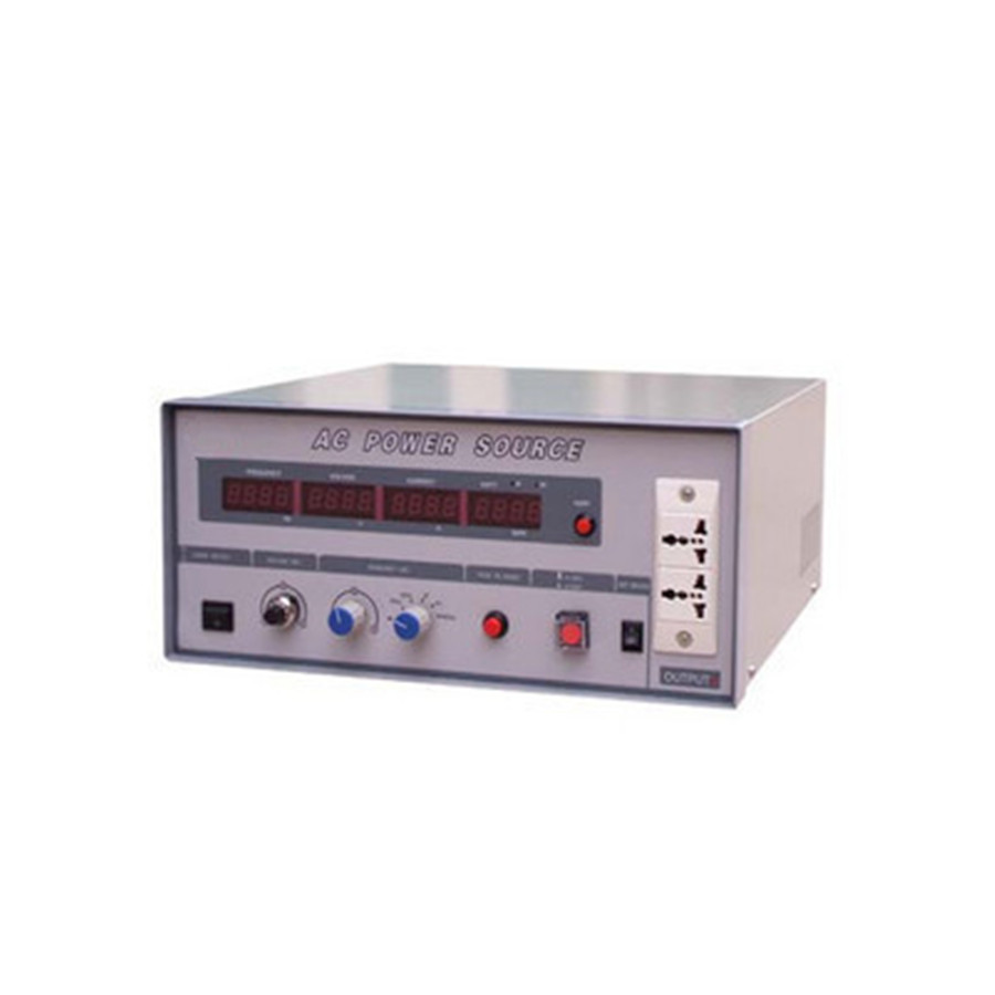 PS61005 power inverter 500W variable frequency power source supply AC power source conversion rk5000 digital ac frequency conversion power supply ac power 500 va frequency conversion power supply frequency