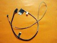 Новый кабель для Dell Latitude 3590 E3590 DAL20 DC02002YA00 0 RFFNY 40 PIN