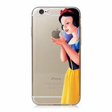 Cute Cartoon Phone Cases for iPhone 6 6s Plus 7 8 Plus X XR XS MAX