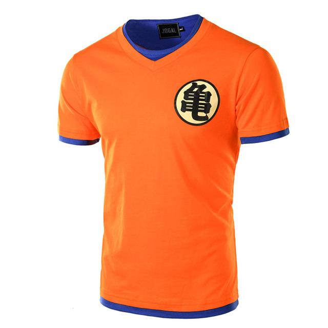 The Goku T Shirt.