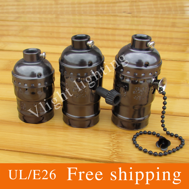 Buy leviton and get free shipping on AliExpress.com