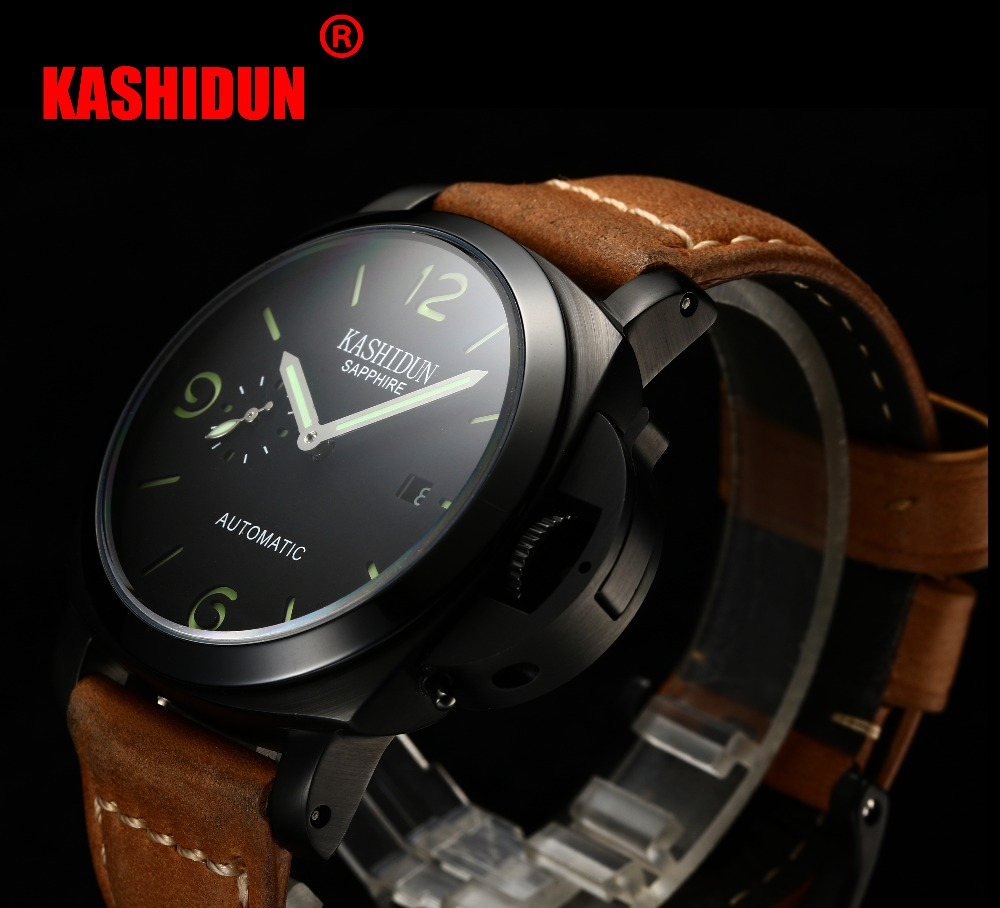 gizmodo australia kisai has time s watches stylish are tech catches eye the a telling descending high function most circle without original concentric that watch uzumaki design what impeding