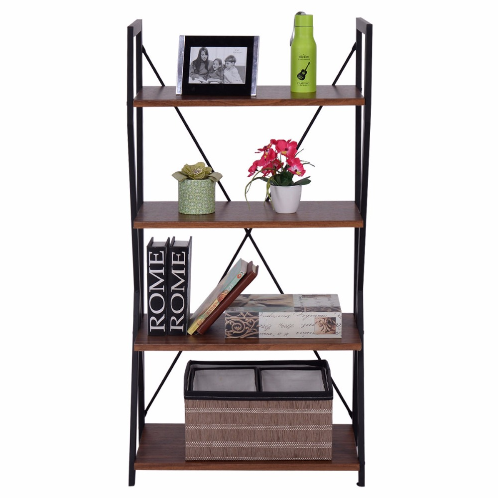 wide a downstairs bookcase bookcases next x tall to bookshelf credenza lounge pin