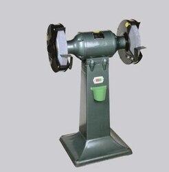 Pulidor de amoladora vertical de cobre multifunción 1500 W 380 V