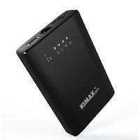Внешних механических мобильный жесткий диск SATA к USB 3,0 HDD случае внешний накопитель для хранения Box (включая hdd) функция маршрутизатора U25AWF