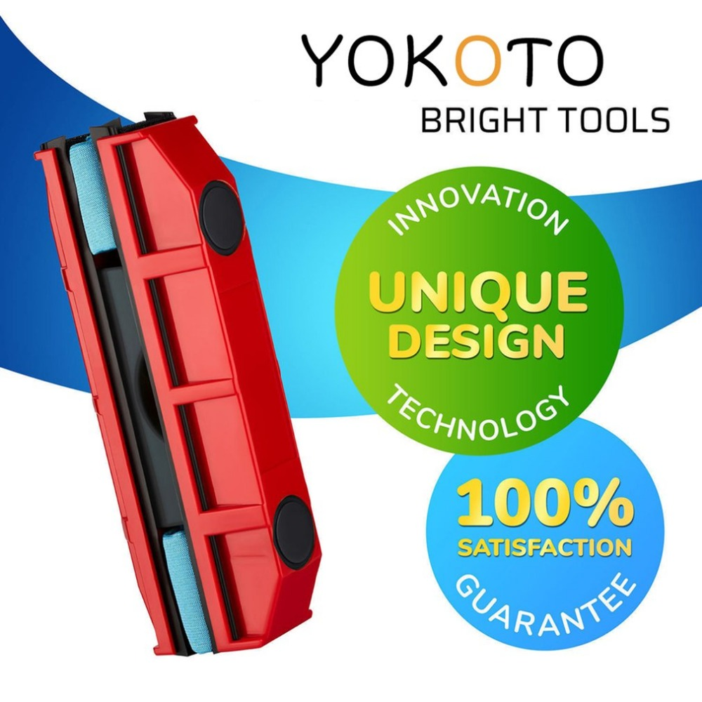 best selling 2018 products supplies accessories cleaning window Glass Cleaning Tool cleaner carpet home clean kichen