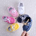 nowborn baby shoes 2017 new style bebe shoe for boys /girls soft sole shoes first walkers size 11,12,13cm R10211