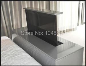 Бесплатная доставка, современные ТВ подъемные шкафы и рекрут агент для подъемного ТВ