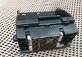 QY6-0042 печатающая головка для canon i560 i850 iP3000 MP700 MP710 iX4000 iX5000 iP3100
