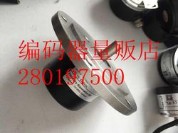[BELLA] EL115A1000S8/24L11X3MR new Italy technology rotary encoder