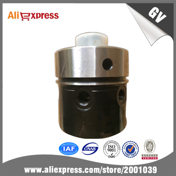 Cabezal de rotor DPT/cabezal de cabezal/rotor, 7183-156L