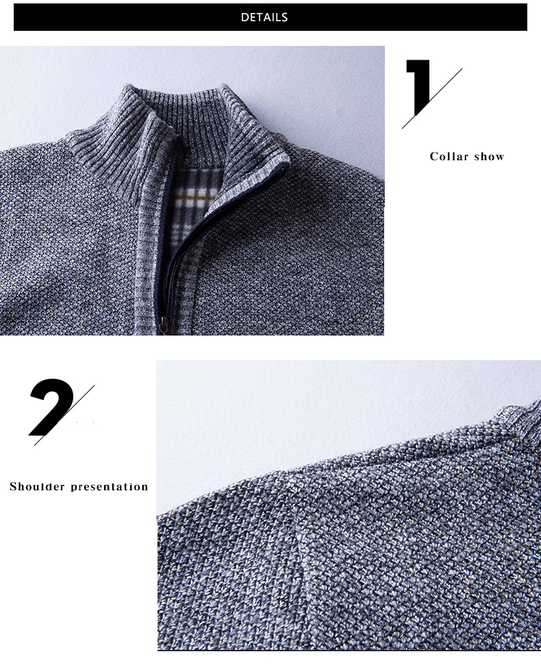 HTB1Y8SGKh1YBuNjy1zcq6zNcXXac 2019 New Fashion Wind Breaker Jackets Men Stand Collar Trend Street Style Overcoat Cardigan Autumn Casual Coat Mens Clothes