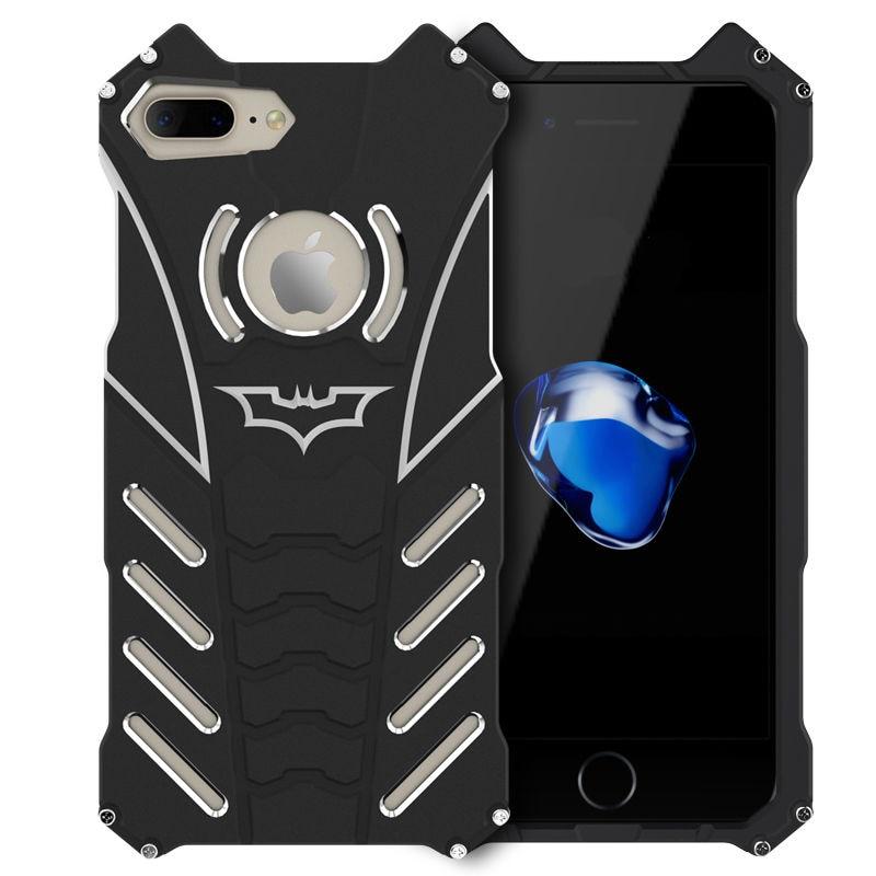batman iphone 7 plus case