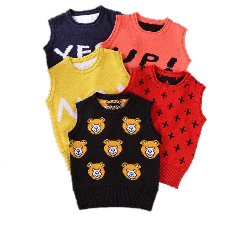 2017-1-4Y-New-Spring-autumn-baby-cardigan-boys-sweater-vest-girls-waistcoat-outwear-winter-coat-children-clothes-1054-01-1
