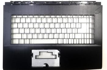 new  for MSI 16R1 GF63 GF63VR C cover keyboard bezel
