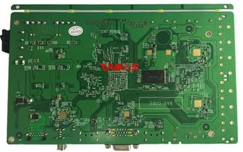 For HSI development board HI3531D development board enhanced version H.265/H.264 encoding support NEON acceleration