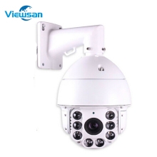 Hot 1.3MP 960P 36X AHD Zoom Camera support coaxial cable control high speed dome PTZ camera 120M IR night vision