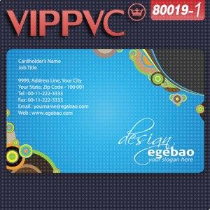A80019 1 Visitenkarte Drucken Vorlage Für Einseitig Druck Visitenkarte In A80019 1 Visitenkarte Drucken Vorlage Für Einseitig Druck Visitenkarte Aus