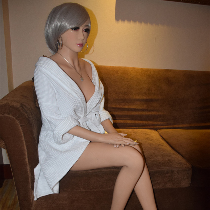 perfect girl sex doll