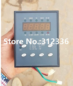 Free shipping Single Phase KI-MB-ATS-D2-1 KI-MB(-ATS)-D2-1 KI-MB(ATS)-D2-1 Control Screen generator suit for kipor Kama 10~100kW босоножки