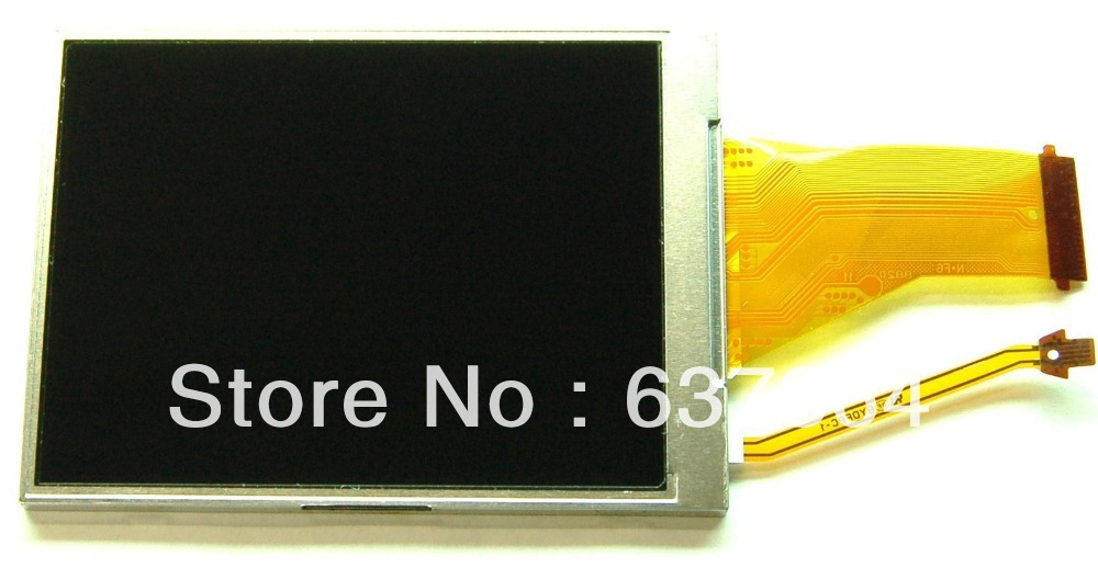 LCD Display Screen for CANON FOR EOS 450D FOR EOS 450D Digital camera