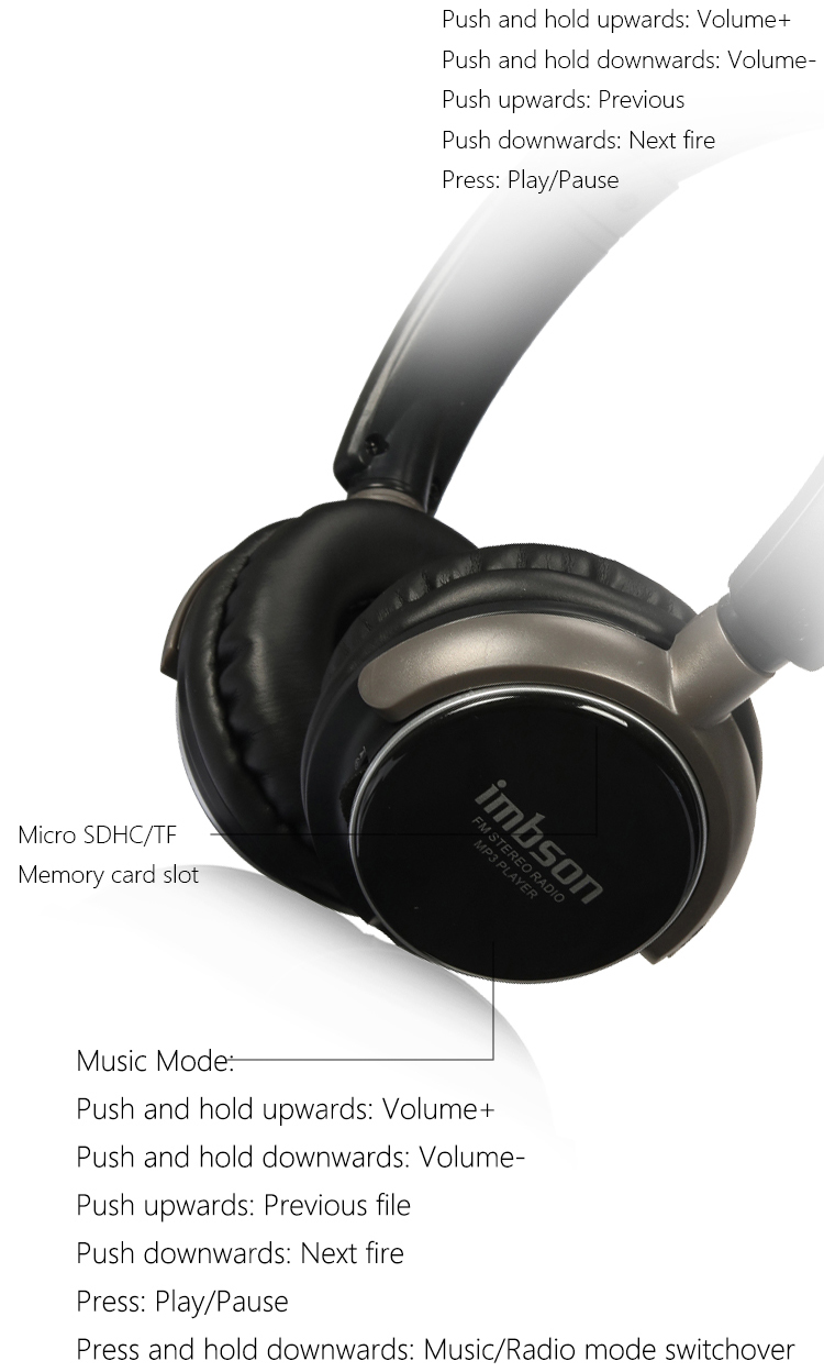 iM-8001  5