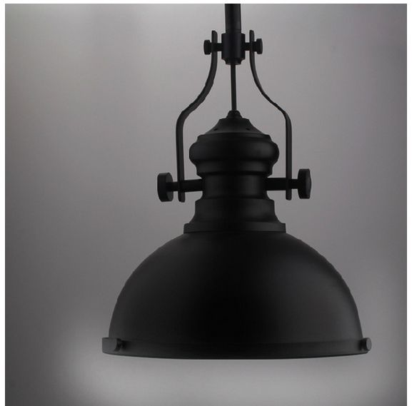 Lamparas Colgantes Pendant Lights Nordic Industrial Lights Design