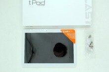 NEW TECLAST 98 Octa core tablet  MT6753 2GB ram 32GB rom 10.1 inch 1920*1200 IPS LTE WCDMA GSM WiFi Dual-SIM GPS