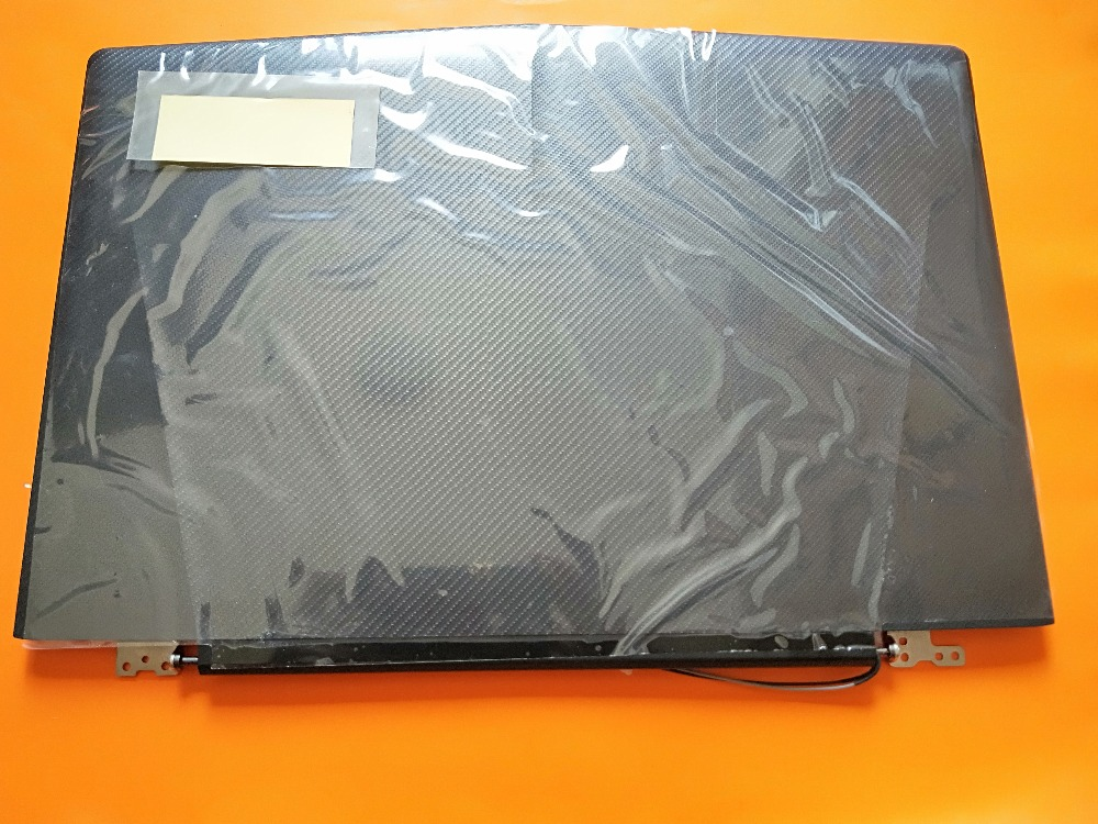 New for <font><b>lenovo</b></font> <font><b>y520</b></font> R720-15IKB top cover A <font><b>case</b></font> image