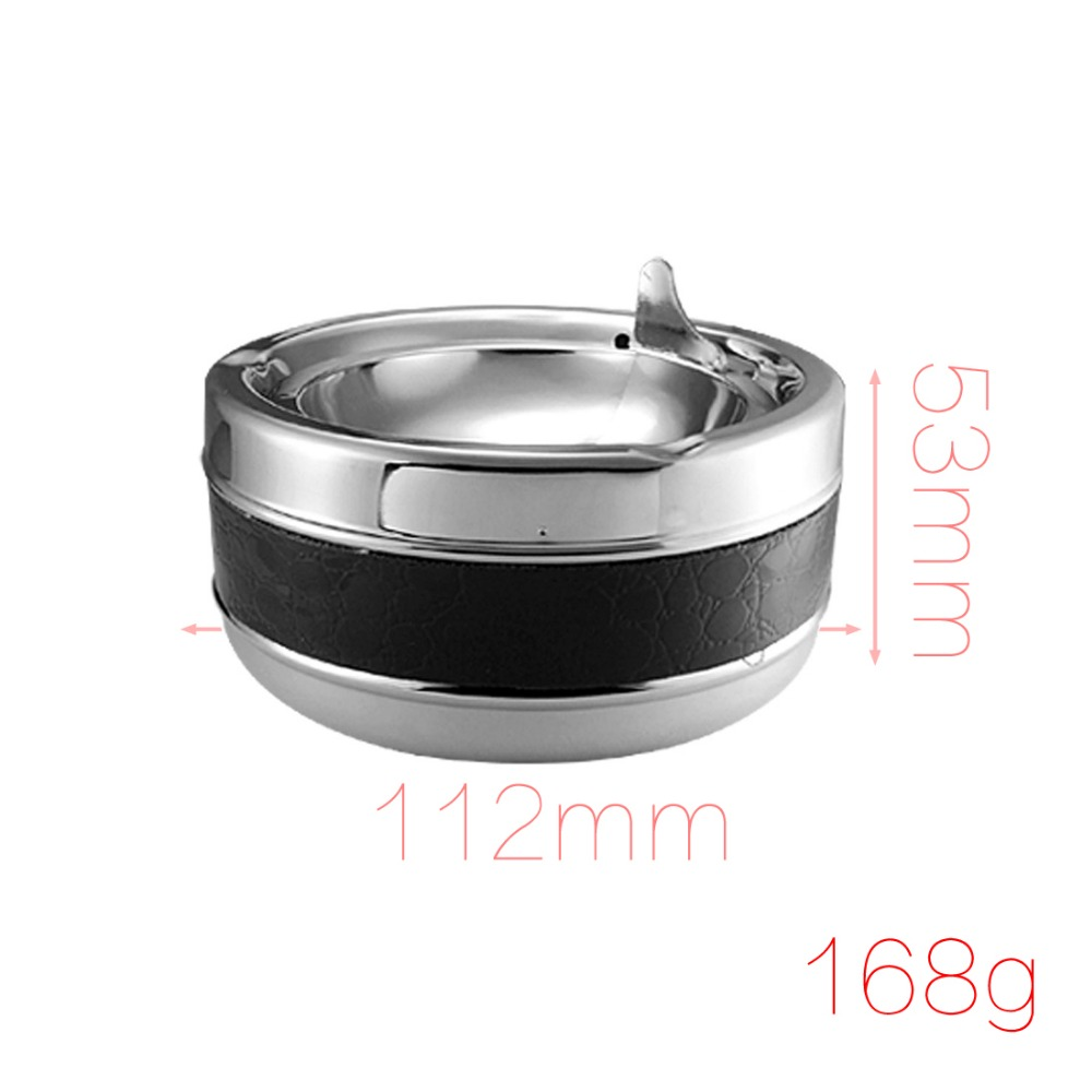 round office desk home office desk metal cigarette ashtray cigar ash tray office home discount 50china abm office desk diy