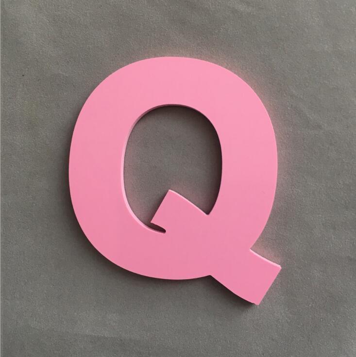 QQ20181212001012