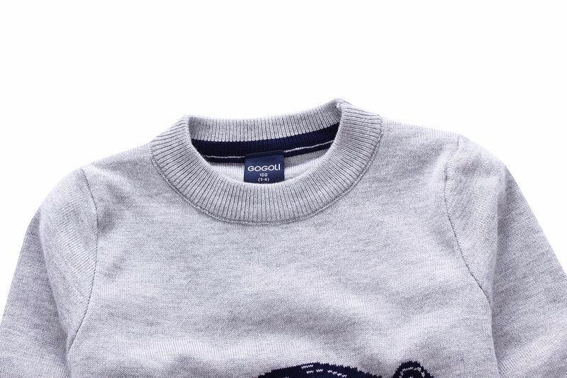 boys sweater (6)