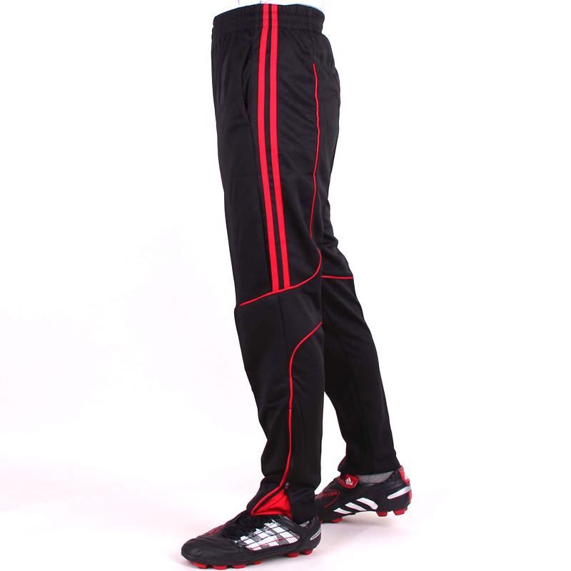 spain pants-5