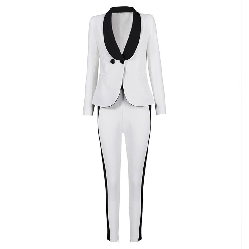 It's always easy to shop for Ivory Tuxedos Suits & Pants at shopnew-5uel8qry.cf because you can browse by best sellers, brand, price range, customer rating, or special offers. And you can take advantage of free shipping within USA.