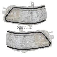 цены на LED Rear View Mirror Turn Signal Light For CRV 2007 2008-2011 For Crosstour 2011-2016 Rearview Mirror Indicator Turn Signal Lamp