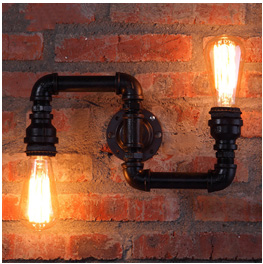 wall-lamps_04