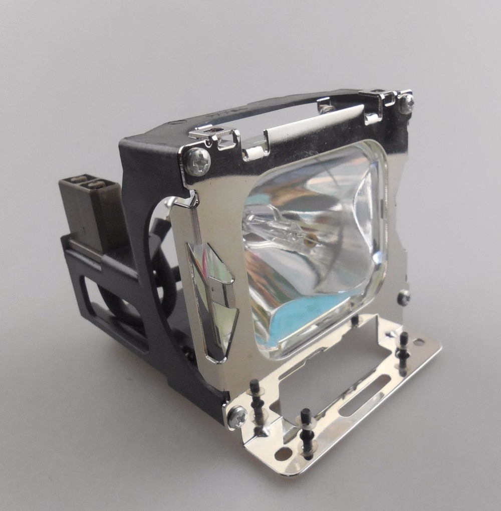 все цены на DT00205  Replacement Projector Lamp with Housing  for  HITACHI CP-S840W / CP-S840WA / CP-S935W / CP-S938W / CP-X840WA / CP-X938 онлайн
