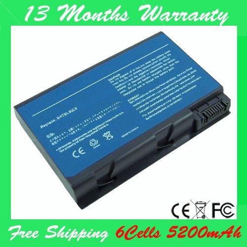 New Genuine Acer Aspire 3650 3690 5610 5610Z 5630 5650 5680 9110 9120 Keyboard