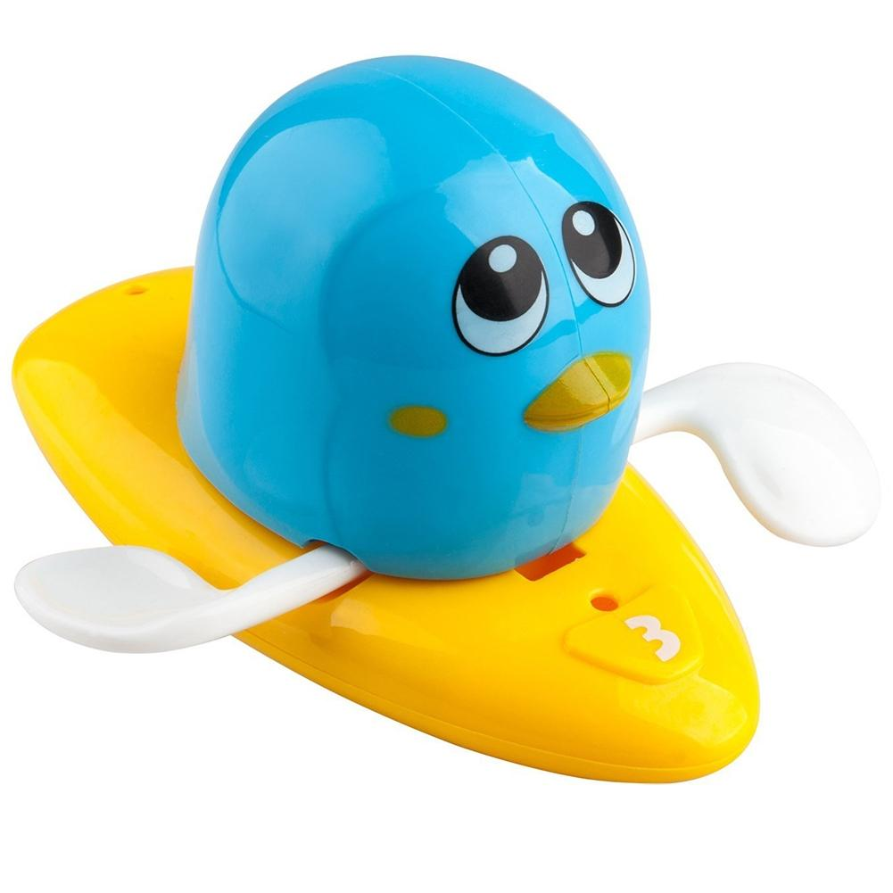 LeadingStar Baby Toy Swimming Wind up Dolphin/Fish/Penguin Toy ...
