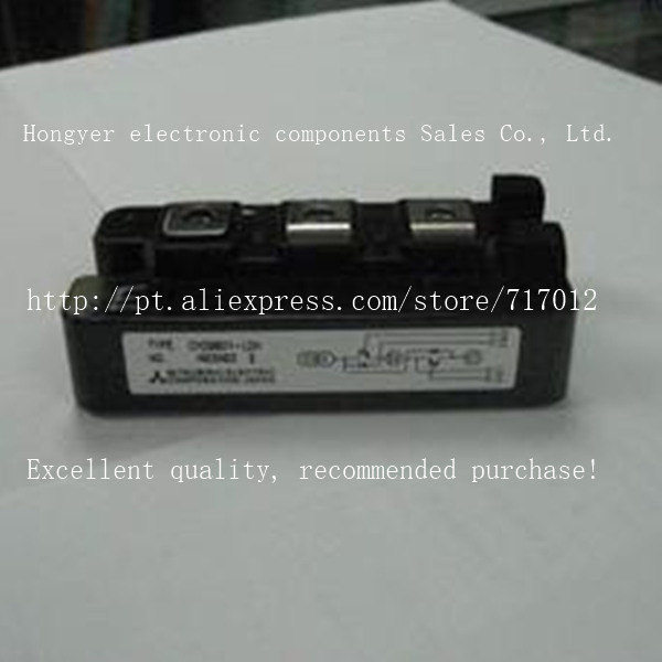 Free Shipping CM75E3Y-24E ,Can directly buy or contact the seller