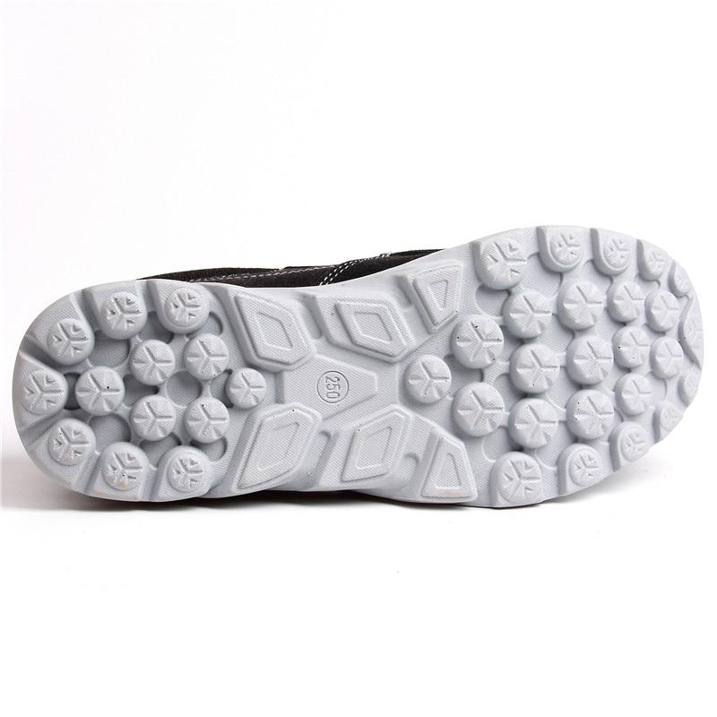 De Été Confortable Occasionnels Respirant Noir Étudiants Léger bleu Mocassins Toile 2018 gris 8 Hommes Chaussures Nouveau Conduite wF5t7CxC