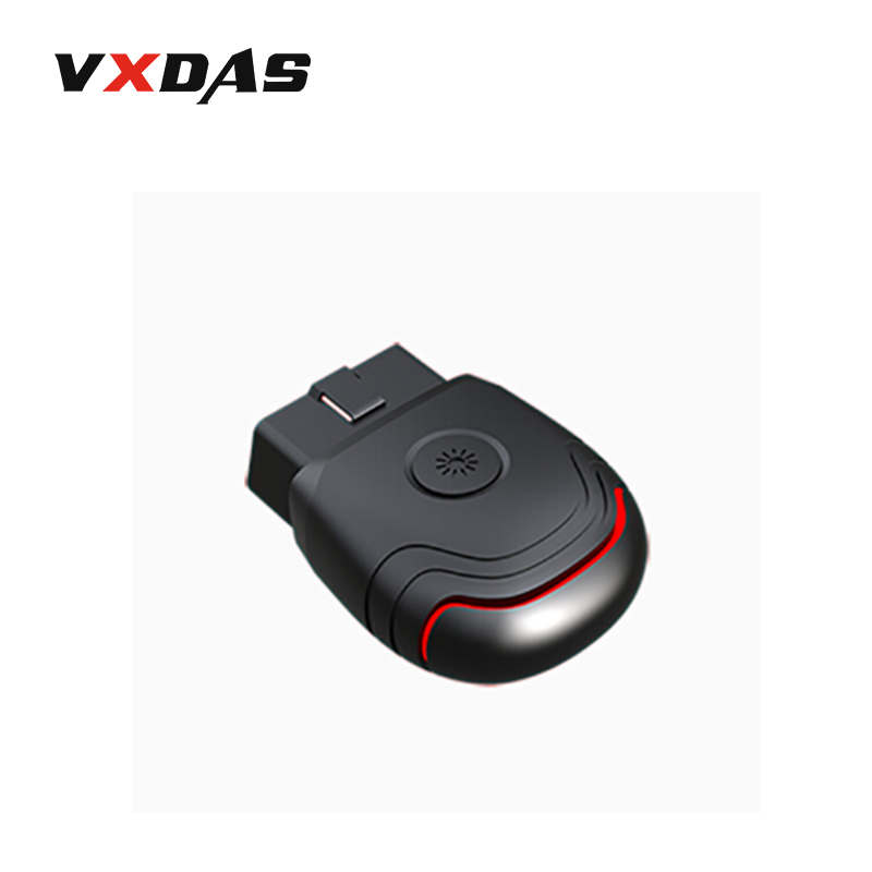Obd professional diagnositc tool for bmw idutex obd-b-m-w vxdas car-detector for bmw better than elm3
