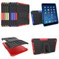 """Гибридный ТПУ + PC Случаях Для Xiaomi Mipad 2 Чехол Для Ми Pad 2 7.9 """"Inch mipad2 Tablet PC Case Выдерживает Падения С Высоты Anti-knock Оболочки"""