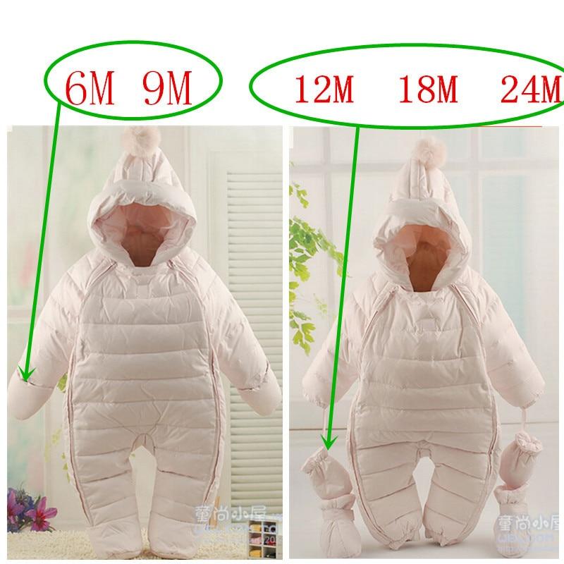 Hot-sale-2017-Baby-thermal-overalls-Winter-jecket-snowsuit-duck-down-jumpsuit-outerward-dress-waretoddler-boy-winter-coat-2