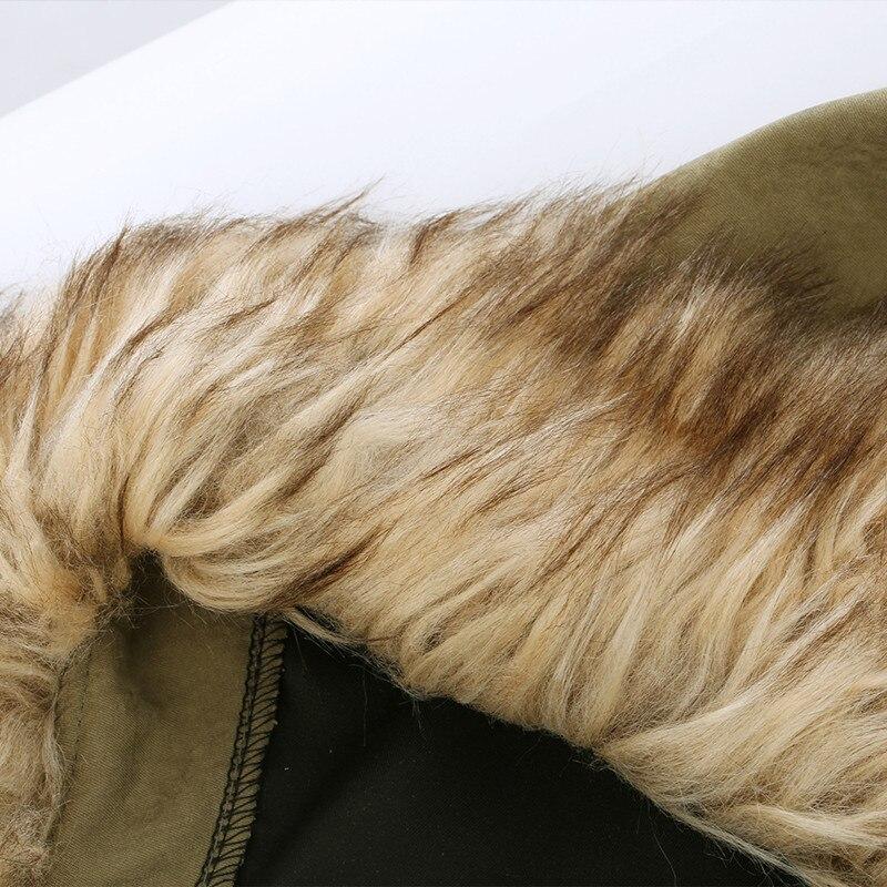 Mode bébé transporteur veste kangourou mince maternité Hoodies vêtement d'extérieur pour femmes automne manteau pour femmes enceintes vêtements de maternité - 5