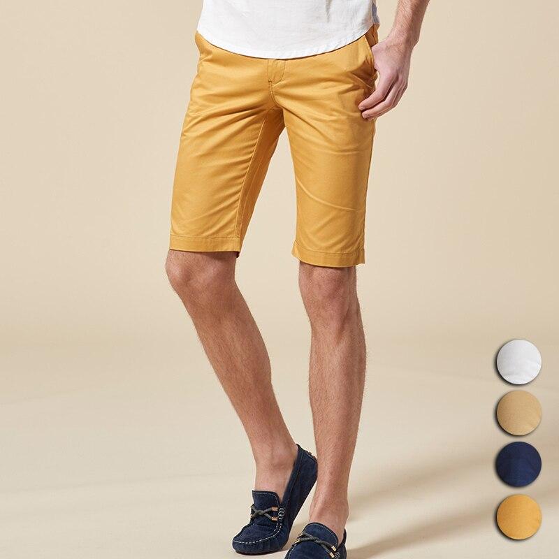 Aliexpress.com : Buy 2015 New arrival Men Shorts Casual Short ...
