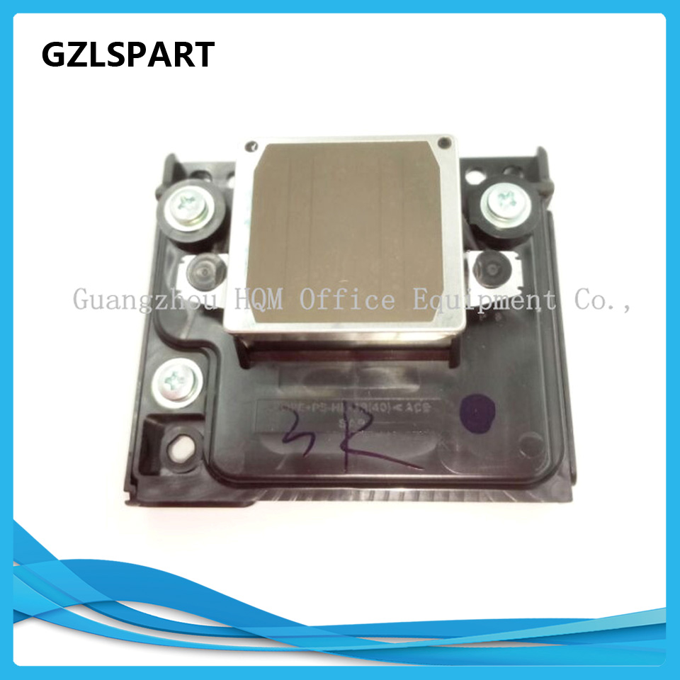 F182000 F168020 F155040 print head for Epson R250 RX430 Photo20 CX3500 CX3650 CX6900F CX4900 CX8300 CX9300F