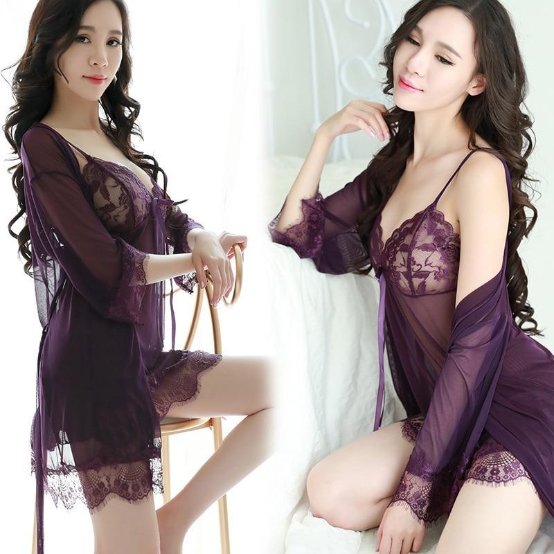 05-Purple