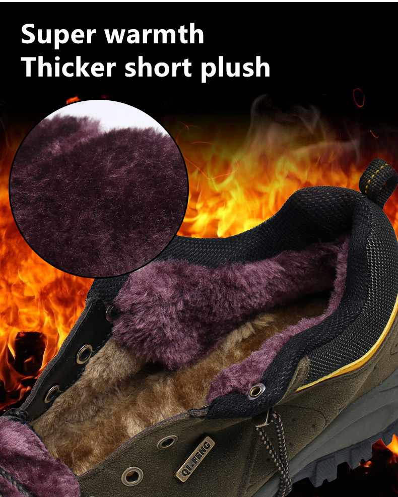 HTB1Y8eQiGmgSKJjSsplq6yICpXaB 2019 Outdoor Men Shoes Comfortable Casual Shoes Men Fashion Breathable Flats For Men Trainers zapatillas zapatos hombre