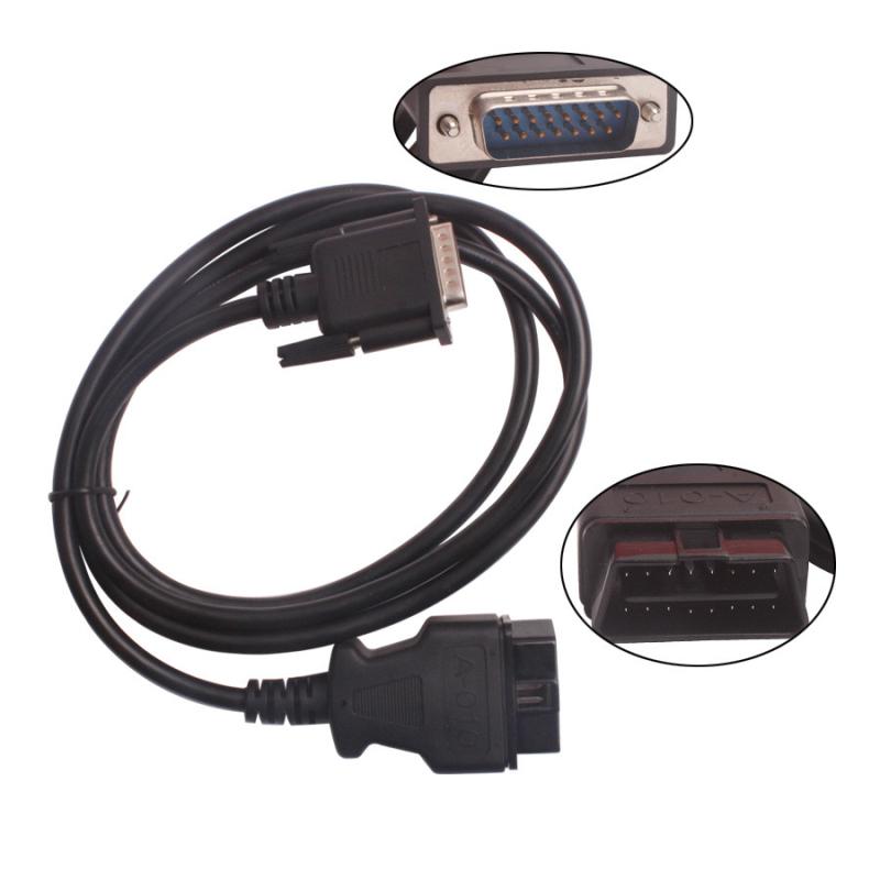 obdii-16pin-main-test-cable-for-autel-al419-al519-al439-al539-3